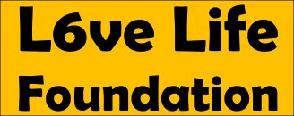 L6ve Life Foundation